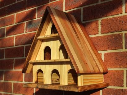 Small Dovecote 02 Web
