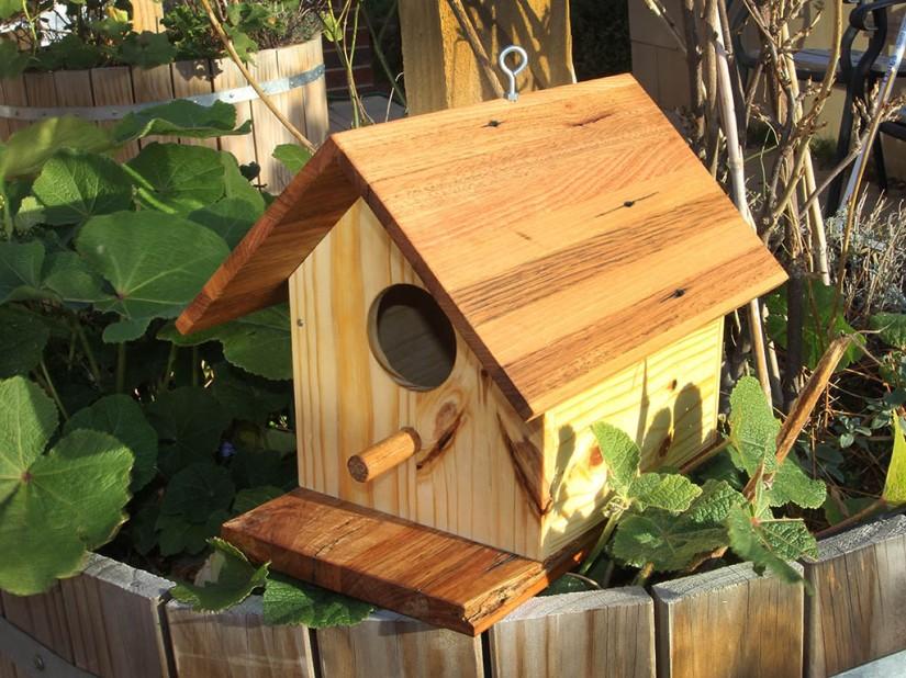 Sparrow House 03 Web