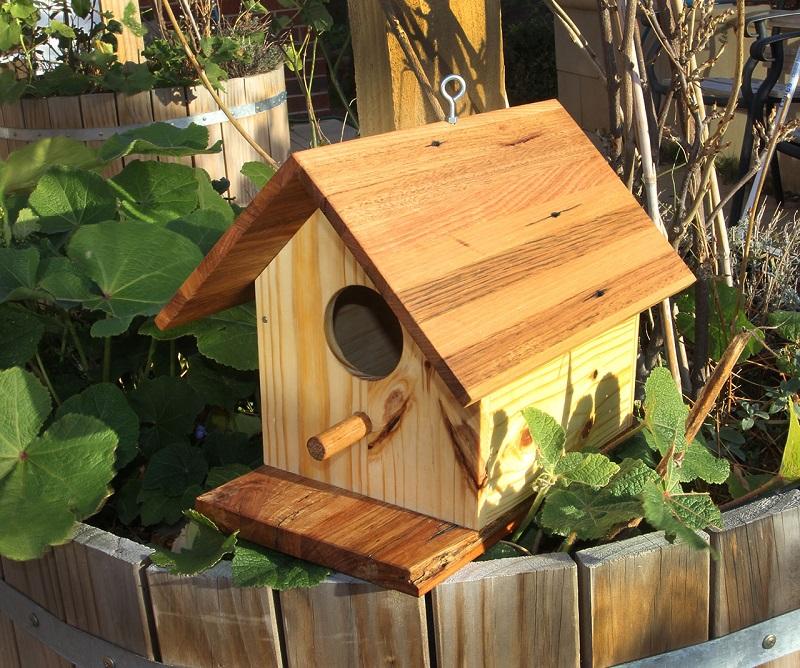 Sparrow House 03