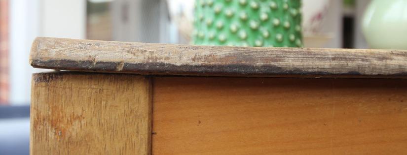 Wood Warping 3