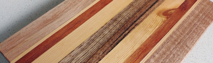 custom - timber